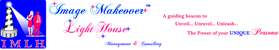 Image Makeover LightHouse